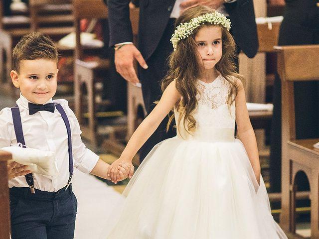 Il matrimonio di Fiorella e Gianluca a Randazzo, Catania 20