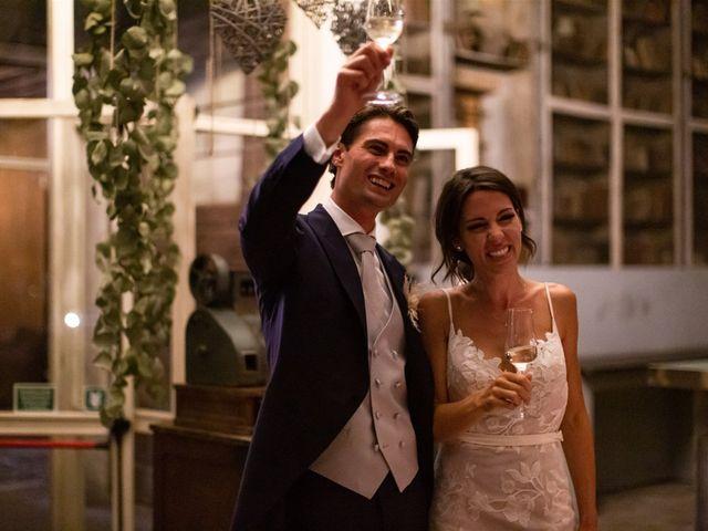 Il matrimonio di Alberto e Giulia a Oderzo, Treviso 168