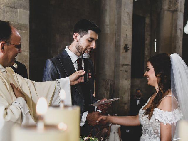 Il matrimonio di Pietro e Maurizia a Bisceglie, Bari 28