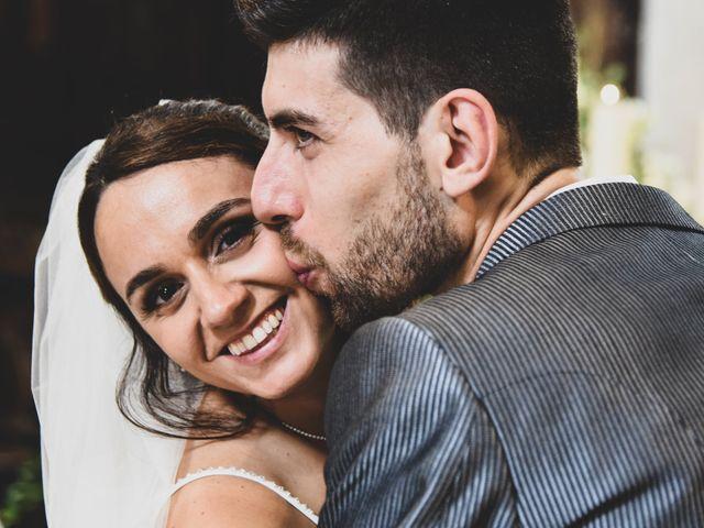 Il matrimonio di Pietro e Maurizia a Bisceglie, Bari 31