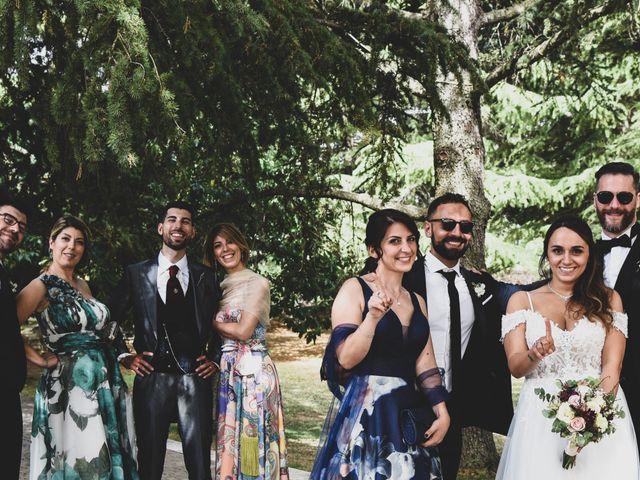 Il matrimonio di Pietro e Maurizia a Bisceglie, Bari 48