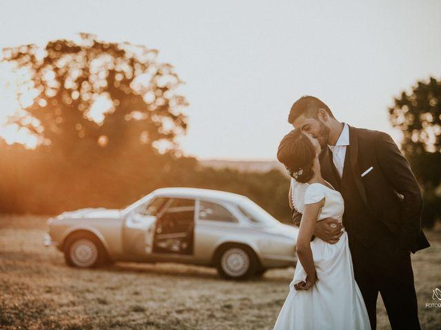Matrimonio In Spiaggia Taranto : Masseria luco
