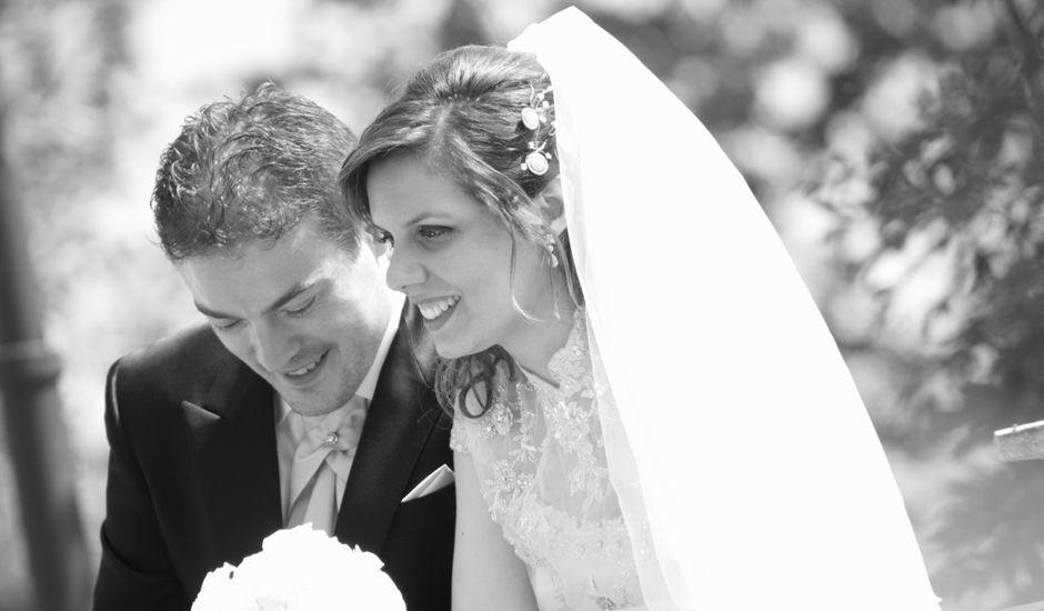 Il matrimonio di Claudio e Alessandra a San Donà di Piave, Venezia