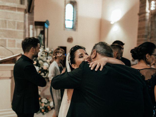 Il matrimonio di Michele e Cristina a Cutrofiano, Lecce 27