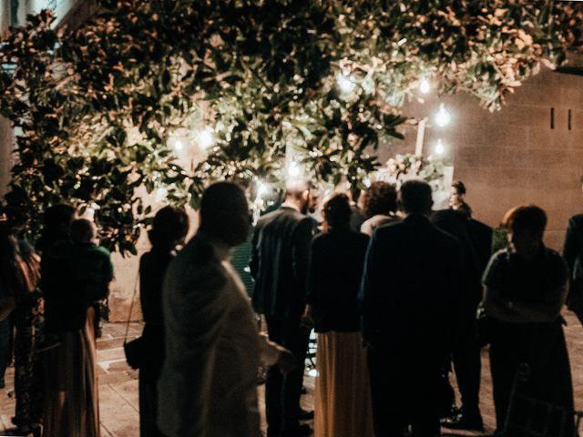 Il matrimonio di Michele e Cristina a Cutrofiano, Lecce 38
