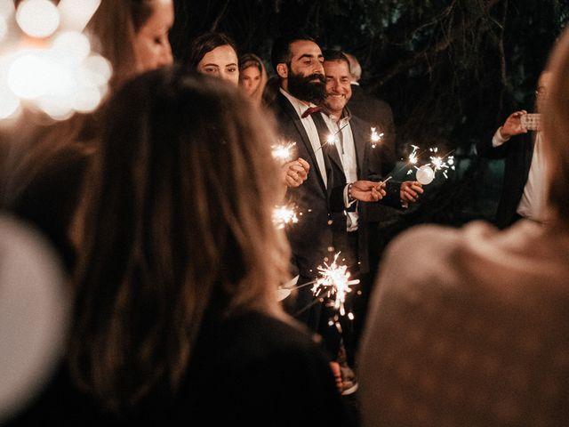 Il matrimonio di Michele e Cristina a Cutrofiano, Lecce 53