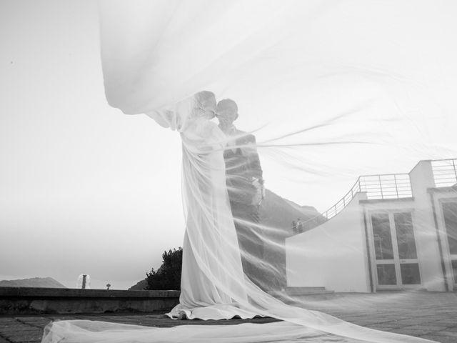 Il matrimonio di Claudio e Tiziana a Potenza, Potenza 9