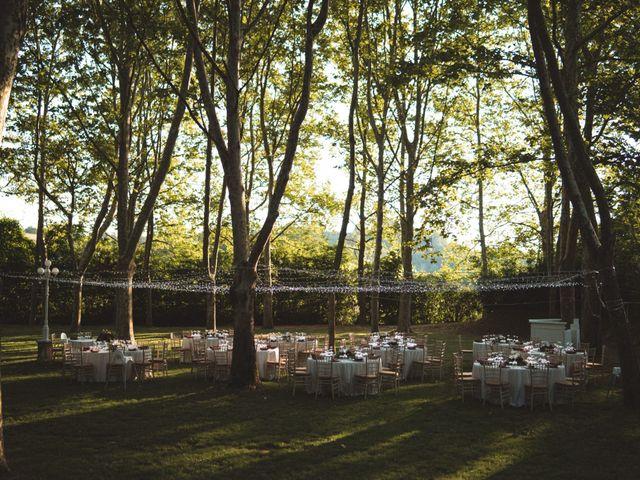 Il matrimonio di Marco e Valentina a Livorno, Livorno 31