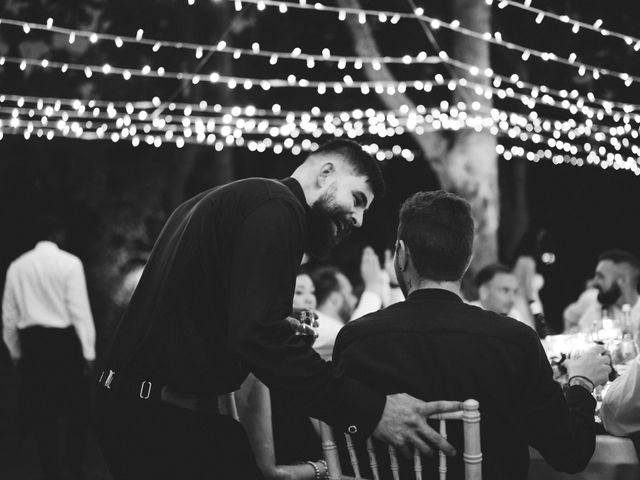 Il matrimonio di Marco e Valentina a Livorno, Livorno 40