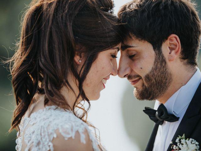Il matrimonio di Marco e Nicoletta a Crema, Cremona 13
