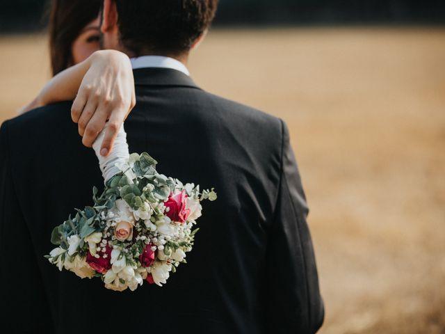Il matrimonio di Marco e Nicoletta a Crema, Cremona 19