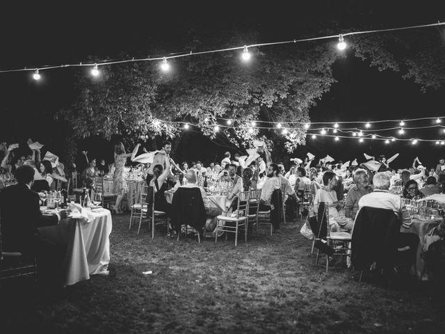 Il matrimonio di Marco e Nicoletta a Crema, Cremona 21