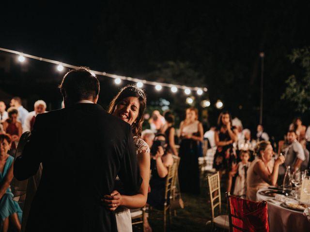 Il matrimonio di Marco e Nicoletta a Crema, Cremona 22