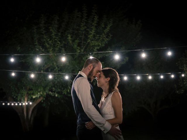Il matrimonio di Enrico e Giulia a Viadana, Mantova 63