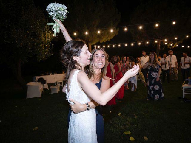 Il matrimonio di Enrico e Giulia a Viadana, Mantova 76