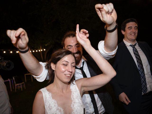 Il matrimonio di Enrico e Giulia a Viadana, Mantova 79