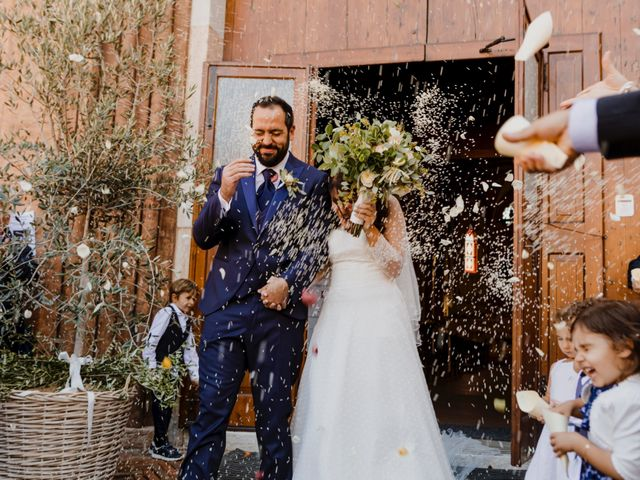 Il matrimonio di Daniele e Cinzia a Rubiera, Reggio Emilia 19