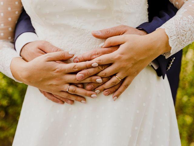 Il matrimonio di Daniele e Cinzia a Rubiera, Reggio Emilia 25