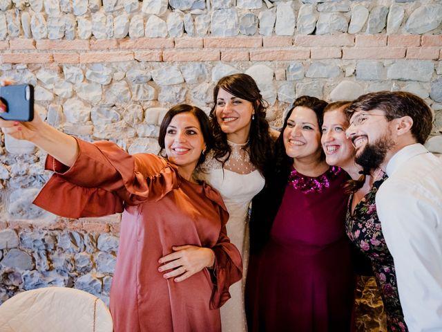 Il matrimonio di Daniele e Cinzia a Rubiera, Reggio Emilia 64