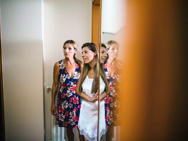 Il matrimonio di Stefano e Alessia a Lamezia Terme, Catanzaro 21