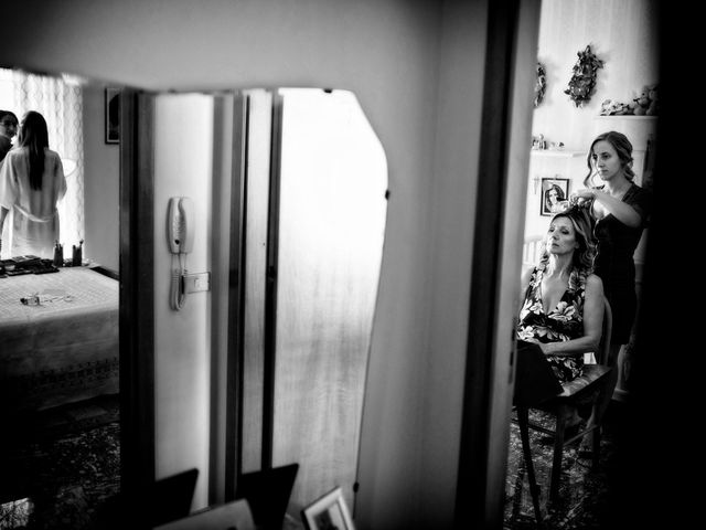 Il matrimonio di Stefano e Alessia a Lamezia Terme, Catanzaro 23