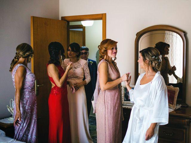 Il matrimonio di Stefano e Alessia a Lamezia Terme, Catanzaro 38
