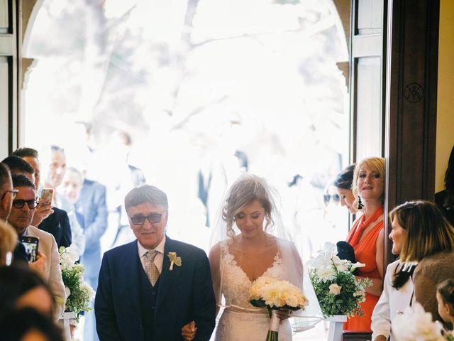 Il matrimonio di Stefano e Alessia a Lamezia Terme, Catanzaro 70