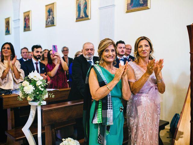 Il matrimonio di Stefano e Alessia a Lamezia Terme, Catanzaro 86