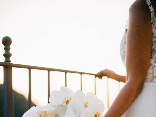 Il matrimonio di Stefano e Alessia a Lamezia Terme, Catanzaro 105