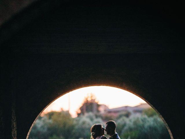Il matrimonio di Stefano e Alessia a Lamezia Terme, Catanzaro 115