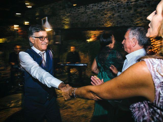 Il matrimonio di Stefano e Alessia a Lamezia Terme, Catanzaro 149