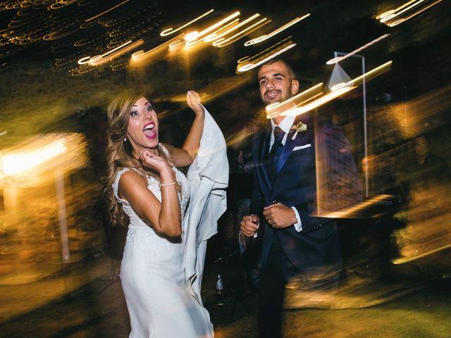 Il matrimonio di Stefano e Alessia a Lamezia Terme, Catanzaro 153