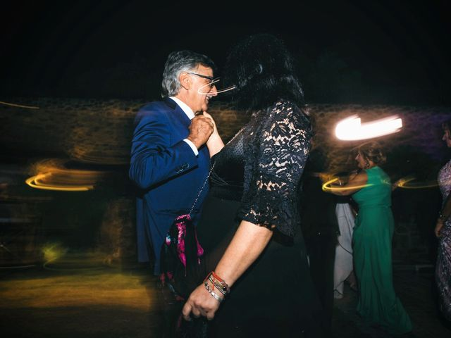 Il matrimonio di Stefano e Alessia a Lamezia Terme, Catanzaro 157