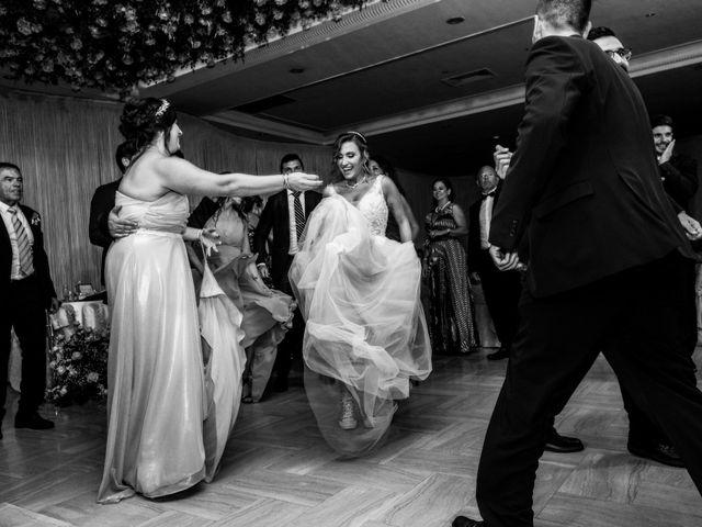 Il matrimonio di Corrado e Marta a Taormina, Messina 15
