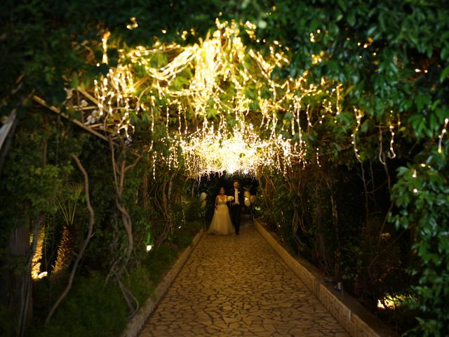 Il matrimonio di Corrado e Marta a Taormina, Messina 26