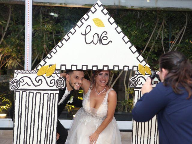 Il matrimonio di Corrado e Marta a Taormina, Messina 30