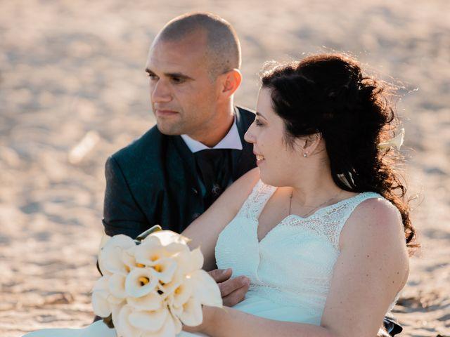 Il matrimonio di Andrea e Milena a Comacchio, Ferrara 73