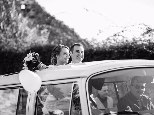 Il matrimonio di Loris e Paola a Marostica, Vicenza 28