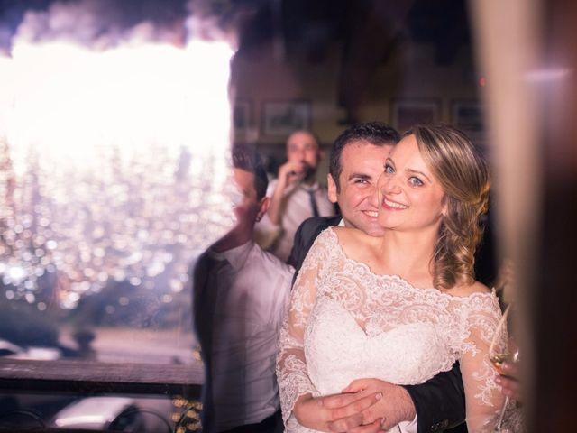 Il matrimonio di Loris e Paola a Marostica, Vicenza 52