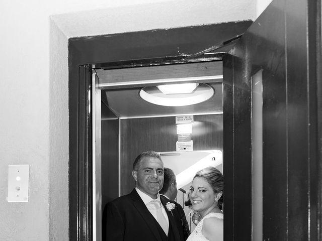 Il matrimonio di Danilo e Annamaria a Sedriano, Milano 34