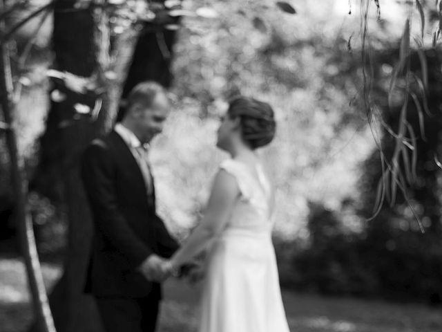 Il matrimonio di Danilo e Annamaria a Sedriano, Milano 92