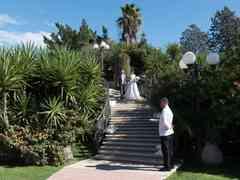 le nozze di Alessandra e Marco 703