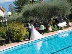 le nozze di Alessandra e Marco 705
