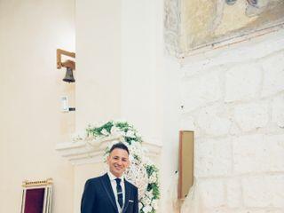 Le nozze di Valeria e Piero 1