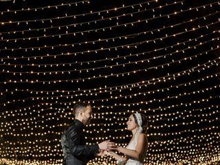 Le nozze di Giuseppe e Simona