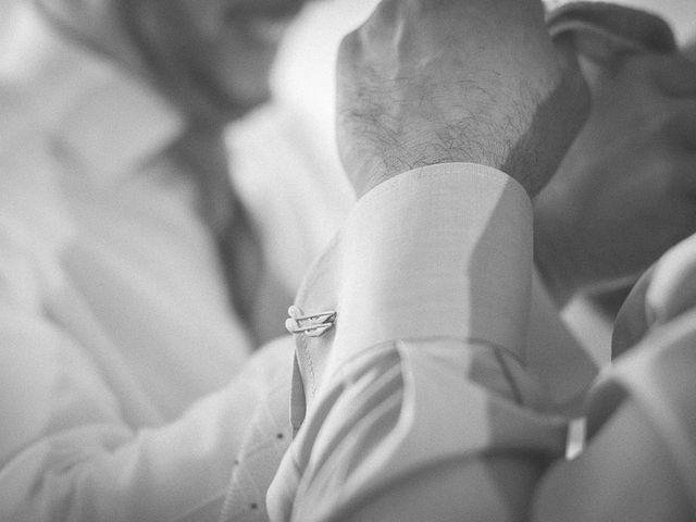 Il matrimonio di Ahres e Marica a Tradate, Varese 15