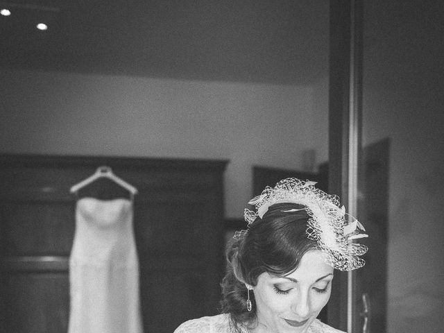 Il matrimonio di Ahres e Marica a Tradate, Varese 19