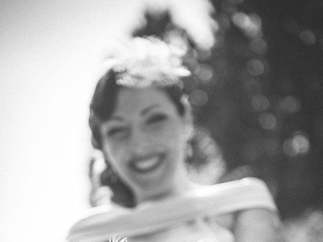 Il matrimonio di Ahres e Marica a Tradate, Varese 30