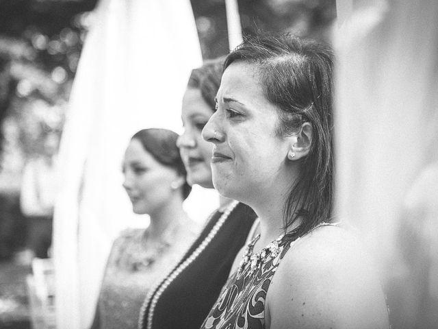 Il matrimonio di Ahres e Marica a Tradate, Varese 48