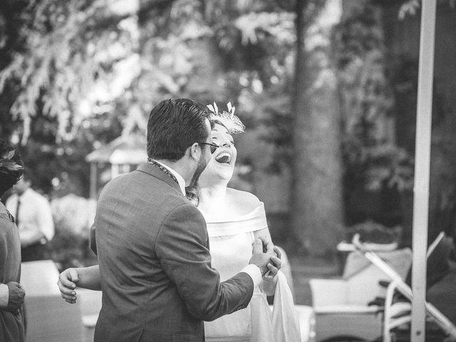 Il matrimonio di Ahres e Marica a Tradate, Varese 82